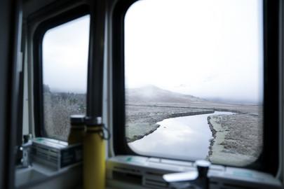 EleanorChurch_Highlands_from_train_windo