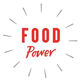 Food_Power_Logo_Large.jpg