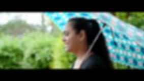 Screen Shot 2019-07-01 at 21.48.20.png