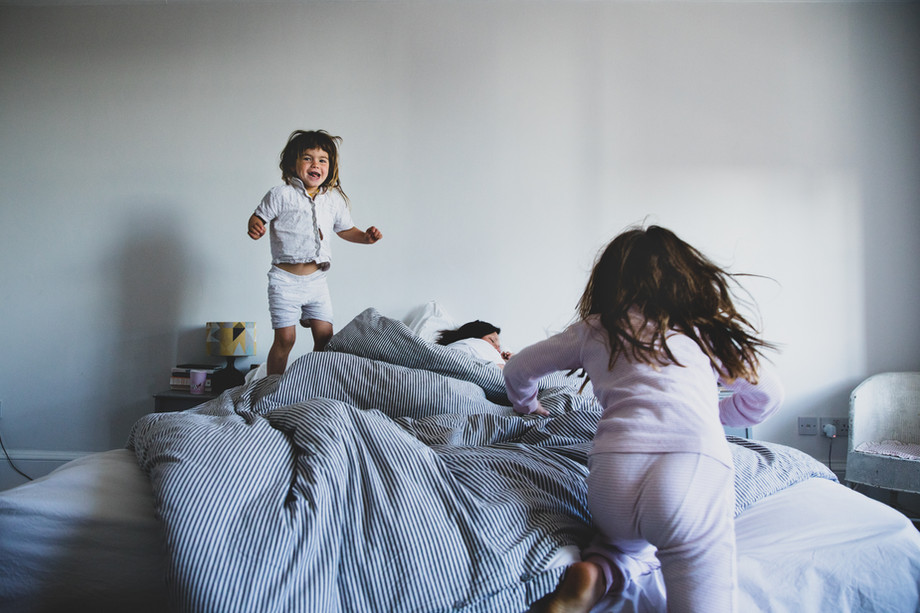 EleanorChurch_Isolation_Kids_Sleep-6815.
