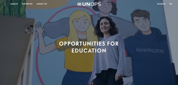 UNOPS10.png