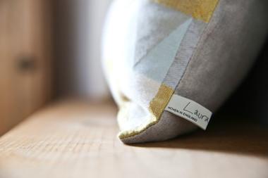 Laura Fletcher Textiles