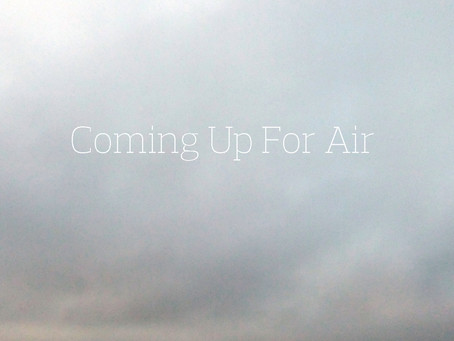 Lark Rise Pictures has started work on a multi-part documentary film campaign on air quality