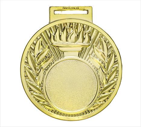 Medalha 251/80S - Eterna-Max