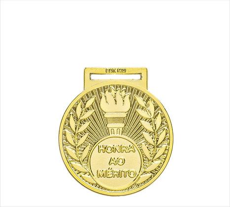 Medalha 215/51H - Eterna-Max