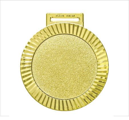 Medalha 243/70S - Eterna-Max