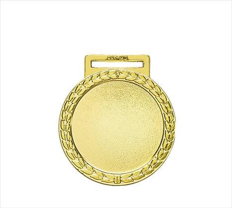 Medalha 273/50S - Eterna-Max