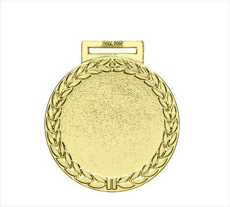 Medalha 272/60S - Eterna-Max
