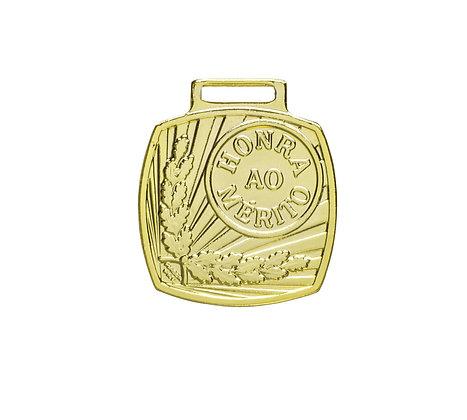 Medalha 239/50H - Tradicional