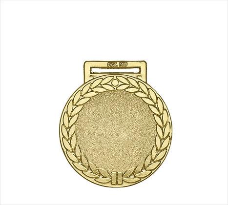 Medalha 272/50S - Eterna-Max