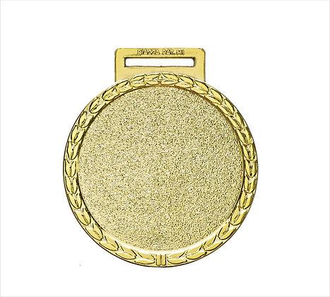 Medalha 273/60S - Eterna-Max