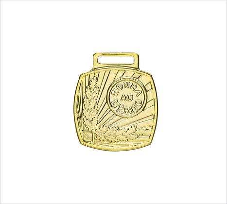 Medalha 239/44H - Tradicional