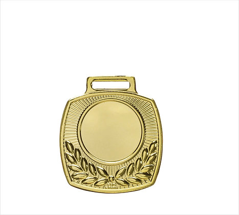 Medalha 275/50S - Tradicional