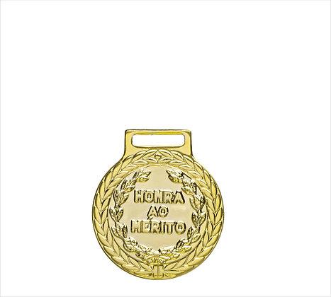 Medalha 273/40H - Tradicional
