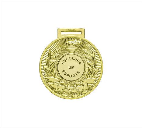 Medalha 220/51F - Eterna-Max