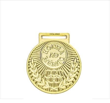 Medalha 217/51H - Eterna-Max