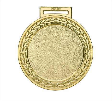 Medalha 242/70S - Eterna-Max
