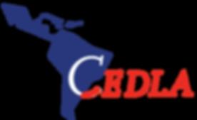 CEDLA_logo_transperent.png