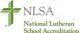 NLSA_Logo_V2.jpg