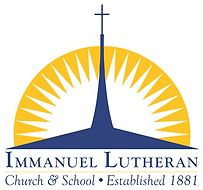 ILCS_Logo-1881.png