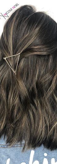 Hair by Nicole