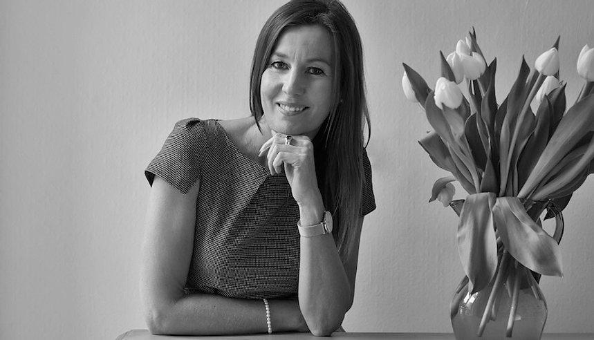 Hilde Vanthuyne, erkend bemiddelaar, familiale bemiddeling in Leuven