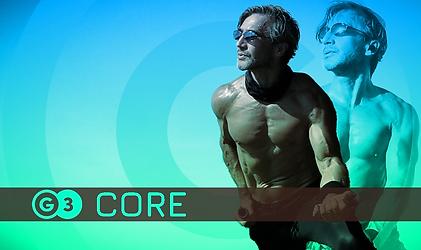 coaching G3 core 202010.png