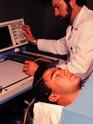 UNC Medical Center - 1994