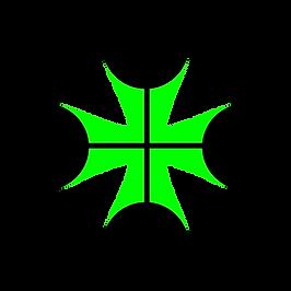 G3 power cross green.png