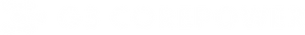 G3 CP logo full white.png