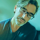 Greg Lutcavage, Neuro-Fitness Trainer, G3 CorePower