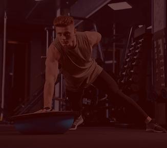 bodybuilder-doing-push-ups-on-one-hand-U