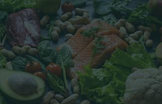 healthy-food-concept-JLASG9Q.png