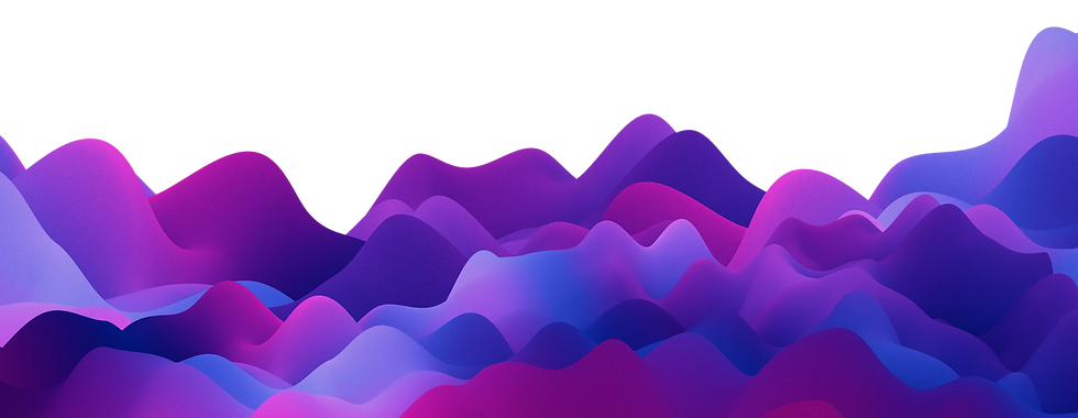 waves_edited.png