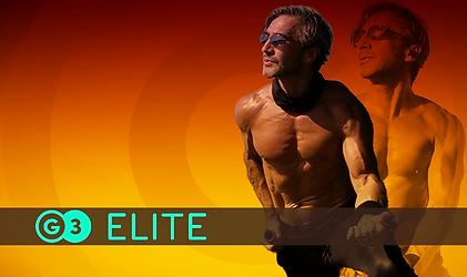 coaching G3 elite 202010.png