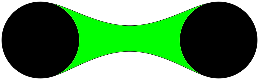 G3 powerline green.png