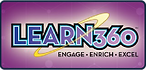 Learn360_logo discus.png