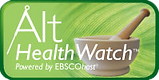 Alt_HealthWatch discus.png
