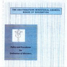 ordination.PNG