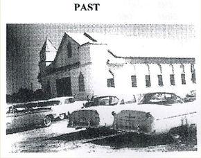 past-church-pic[3964].jpg