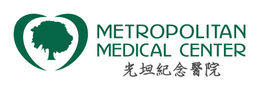 Metromed Logo 2020_hrzntl colored.jpg