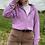 Thumbnail: Zip-Up Wool/Cashmere Cardigan