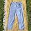 Thumbnail: Ralph Lauren Blue Pants