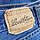 Thumbnail: Levi's Jeans W32 L33