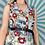 Thumbnail: Hawaiian Midi Dress