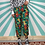 Thumbnail: Green Hawaiian Pants