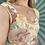 Thumbnail: Pastel Floral Bodysuit