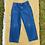 Thumbnail: Mom Jeans W30 L26