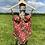 Thumbnail: Yves Saint Lauren Swimsuit
