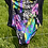 Thumbnail: Black Retro Swimsuit